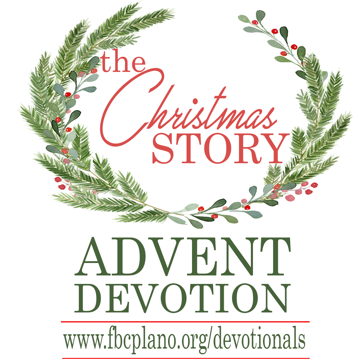2020 Advent Devotions square